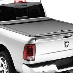 Купити Ролет Roll N Lock для Dodge Ram M-Series