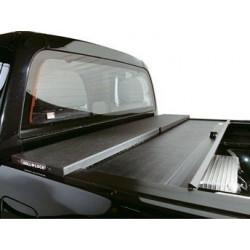 Купити Ролет Roll N Lock для Mazda BT-50