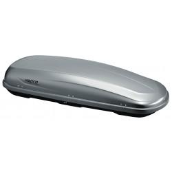 Купити Бокс Hapro Traxer 8.6 Silver Grey