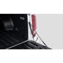 Купити Амортизатор заднього борта (ляди) EZ Down для Toyota Hilux