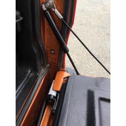 Купити Амортизатор заднього борта (ляди) EZ Down для Mazda BT50