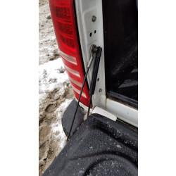 Купити Амортизатор заднього борта (ляди) EZ Down для Fiat Full Back