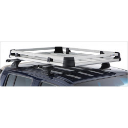 Купити Вантажна кошик Prorack PR3210 Voyager Pro HD Alloy Tray