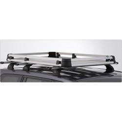 Купити Вантажний кошик Prorack PR3211 Voyager Pro HD Alloy Tray