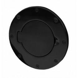 Купити Газовий люк Black Smittybilt - Jeep Wrangler JK