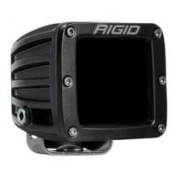 Купити LED світло D-Series Infrared Rigid