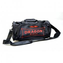 Купити Сумка для інструмента Dragon Winch