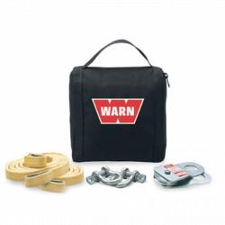 Купити Комплект такелажний для Warn ATV