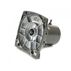 Купити Двигун Dragon Winch DWM 10000 - 13000
