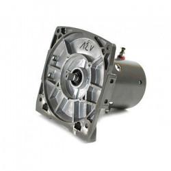 Купити Двигун Dragon Winch DWM 2500 - 3500