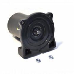 Купити Двигун WARN 12V для лебідки ATV XT / RT25 / 30