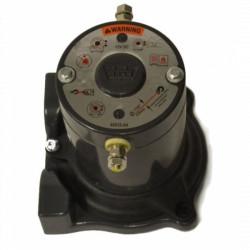 Купити Двигун WARN 12V для лебідки ATV XT / RT40