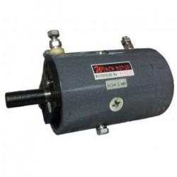Купити Двигун Come-up DV-6000s 24 V
