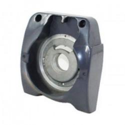 Купити Стійка моторна для лебідок Come-up DS 9.5 сторона двигуна