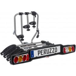 Купити Велокріплення на фаркоп Peruzzo 668-4 Siena 4