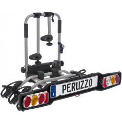 Купити Велокріплення на фаркоп Peruzzo 706-3 Parma 3