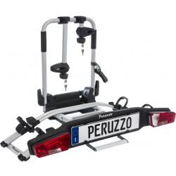 Купити Велокріплення на фаркоп Peruzzo 713 Zephyr 2