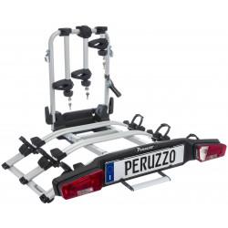 Купити Велокріплення на фаркоп Peruzzo 713-3 Zephyr 3