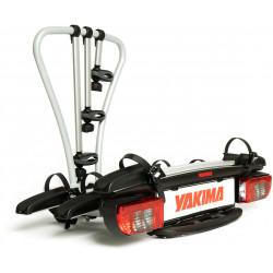 Купити Велокріплення на фаркоп Yakima JustClick 3 8002487