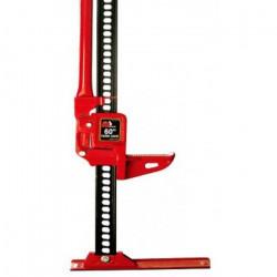 Купити Домкрат рейковий TORIN TRA8605 3 т 125-1330 мм