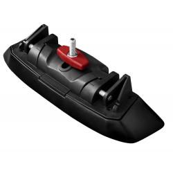 Купити  Монтажний комплект Whispbar K602