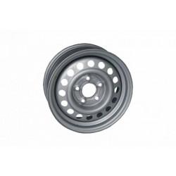 """Купити Диск колісний сталевий для причепа MEFRO 13 """"5 J х 13 Н2 112х5"""