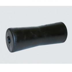 Купити Кільовий ролик AL-KO 69х197 / 21.5  мм