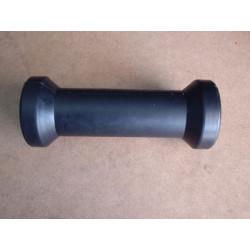 Купити Кільовий ролик AL-KO 77х198 / 16.5 мм