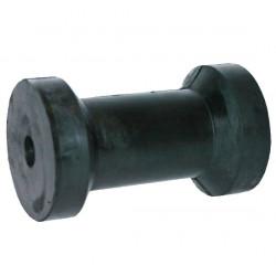 Купити Кільовий ролик AL-KO 75х126 / 16 мм
