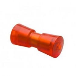 Купити Кільовий ролик RP- 8 AL-KO 81х193 /16,5 мм