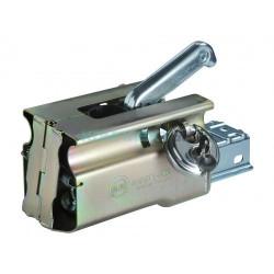 Купити Пристрій для захисту від викрадення SAFETY BOX