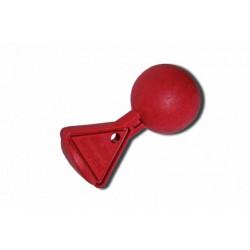 Купити SAFETY BALL - кулька для захисту від викрадення