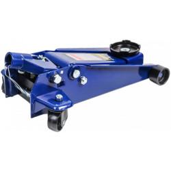 Купити Домкрат гідравлічний підкатний Vitol 3 т 140мм-465мм ДП-300028