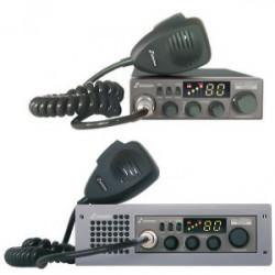 Купить СБ рация STABO XM-3003E 12/24V