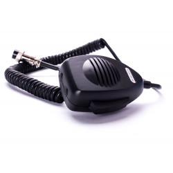 Купити Мікрофон для радіостанції President 5PIN PEU521