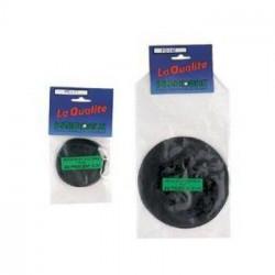 Купити Захисне коло для магнітної антени President PC-145 PC-77 ACMI257