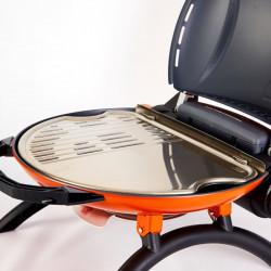 Купити Решетка-планча O-Plate 700/800