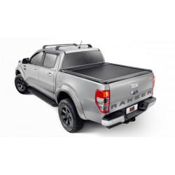 Купити Ролет електричний на Ford Ranger от EGR
