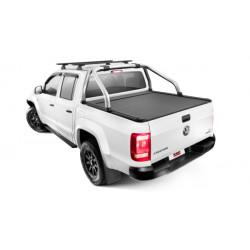 Купити Ролет електричний на Volkswagen Amarok 2010+ от EGR