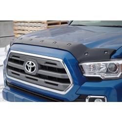 Купити Дефлектор капота для Toyota Tacoma від 2016 - ToughGuard TG20E16