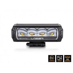 Купить Комплект оптики на Ford Transit Custom от 2012 - LAZER GK-FTC-2012-G2