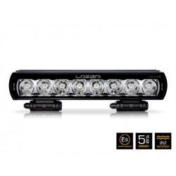 Купить Комплект оптики на Isuzu D-Max Sport - LAZER VIFK-DMAX-SPORTS-BAR-G2