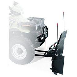 Купити Маркери-антенни WARN для відвалу ATV 67679
