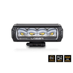 Купить Прожектор светодиодный Lazer Triple-R 750 GEN-2 00R4-G2-B
