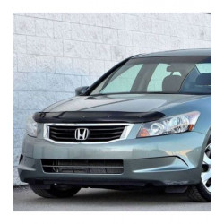 Купити Дефлектор капота для Honda Accord 2008-2012 - FormFit HD9D084