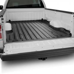 Купити Килимок в кузов для Dodge Ram 1500 від 2009 5.7 без рем боксів - WeatherTech 37608