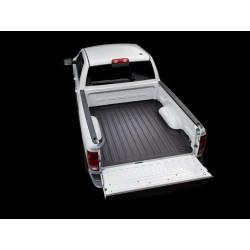 Купити Килимок в кузов для Dodge Ram 1500 від 2009 6.4 без рем боксів - WeatherTech 36706