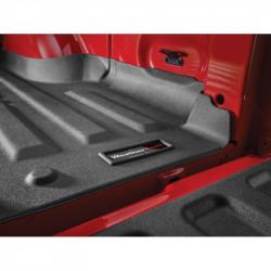 Купити Килимок в кузов для Dodge Ram 1500 від 2009 8 без рем боксів - WeatherTech 39605
