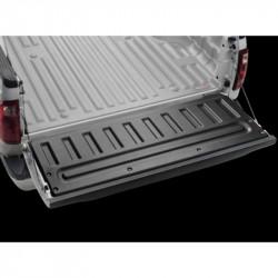 Купити Килимок-вкладиш на борт для Dodge Ram 1500 від 2009 - WeatherTech 3TG04