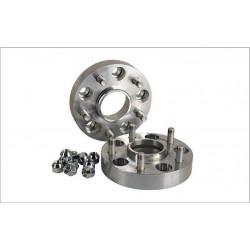 Купити Розширювач колісної ступиці Hofmann 32мм (алюм) TLC-200 SPV A05 TV8-1